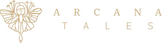 Arcana Tales